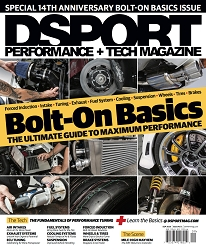 DSPORT September 2016 #171