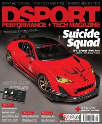 DSPORT May 2017 #180