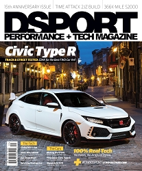DSPORT September 2017 #184