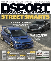DSPORT July 2016 #169