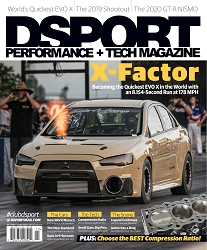 DSPORT October 2019 #211
