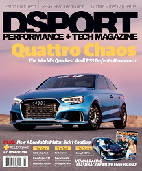 DSPORT May 2021 #232