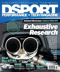 DSPORT June 2017 #181